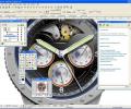Canvas Illustration Software Screenshot 0