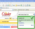 Web Security Guard Screenshot 0