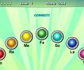 Music Memory Screenshot 0
