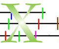 Cut 1D X Screenshot 0