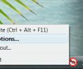 Automuter Screenshot 0