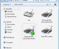 PDF Document Writer Screenshot 0
