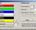 UndeadPixel Screenshot 1