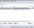 GRSoftware Email Robot Screenshot 0