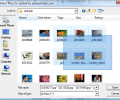PHP File Uploader- phpfileuploader.com Screenshot 0