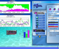 Speed Test Pro Screenshot 0