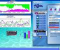 Speed Test Pro Silver Screenshot 0