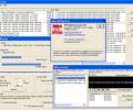 MP3 Split Join Screenshot 0