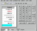 NumberMate Screenshot 0