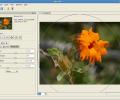 Citra FX Photo Effects Screenshot 0