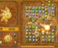 The Rise of Atlantis Screenshot 0