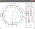 Astrolog32 Screenshot 2