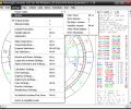 Astrolog32 Screenshot 4