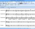 notation musician Screenshot 0