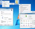 Microangelo On Display Screenshot 0