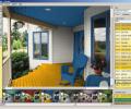 Color Style Studio (paint color schemes) Screenshot 0