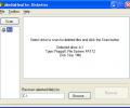 MediaHeal for Diskettes Screenshot 0
