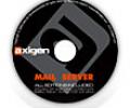 AXIGEN Mail Server Office Discount Screenshot 0