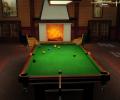 Billiard Deluxe Screenshot 0