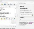 Activity Installer Screenshot 0