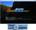 Cool DVD Player Screenshot 0