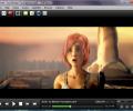 SMPlayer Screenshot 0