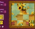 Rotate Puzzle Screenshot 0