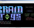 z/Scope SSH,VNC and RDP Client Screenshot 0