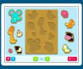 Puzzles Screenshot 0