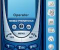 Mobile Phone Tools Screenshot 0