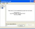 MediaHeal for Flash Screenshot 0