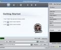 ImTOO iPod Video Converter for Mac Screenshot 0