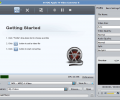 ImTOO Apple TV Video Converter for Mac Screenshot 0