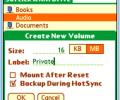 Softick Ram Drive Screenshot 0