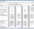 BestLogic Scan2PDF Professional Screenshot 0