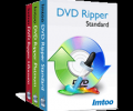 ImTOO DVD Ripper Platinum for Mac Screenshot 0