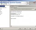 IIS Mod-Rewrite Standard Screenshot 0