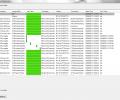 Microsoft Process Monitor Screenshot 4