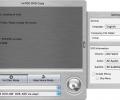 ImTOO DVD Copy for MAC Screenshot 0
