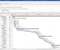 RationalPlan Project Management Software Screenshot 0