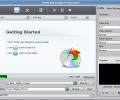 ImTOO DVD to Apple TV Converter for Mac Screenshot 0
