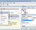 Coalesys WebMenu for ASP Screenshot 0