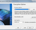 TrueCrypt Screenshot 5