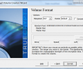 TrueCrypt Screenshot 6