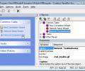 Coalesys PanelBar for ASP Screenshot 0
