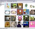 Icon Backup Screenshot 0