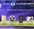 Easy Duplicate File Finder Screenshot 2