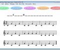 Read Music Notes Sing Learn HN Screenshot 0