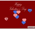 Valentine HN Screenshot 0