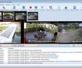 Security Monitor Pro Screenshot 0